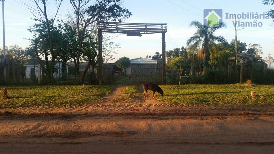 Sítio rural à venda, Pimenta, Viamão.
