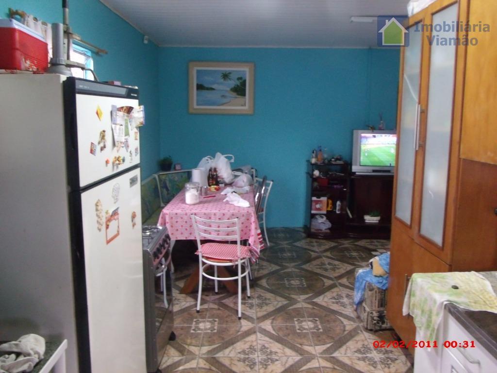 Casa residencial à venda, Costa do Sol, Cidreira.