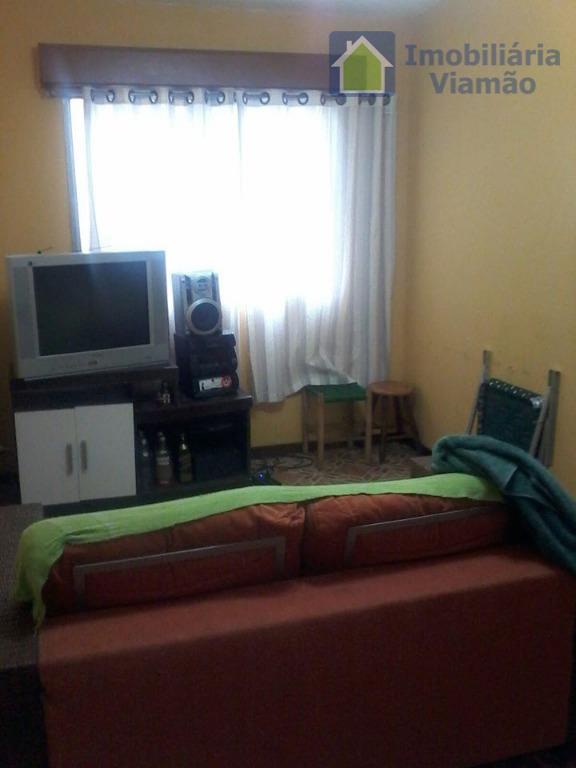 ótimo apartamento em frente a faculdade uniritter, apartamento de 2 dormitórios, sala, cozinha, banheiro, área de...