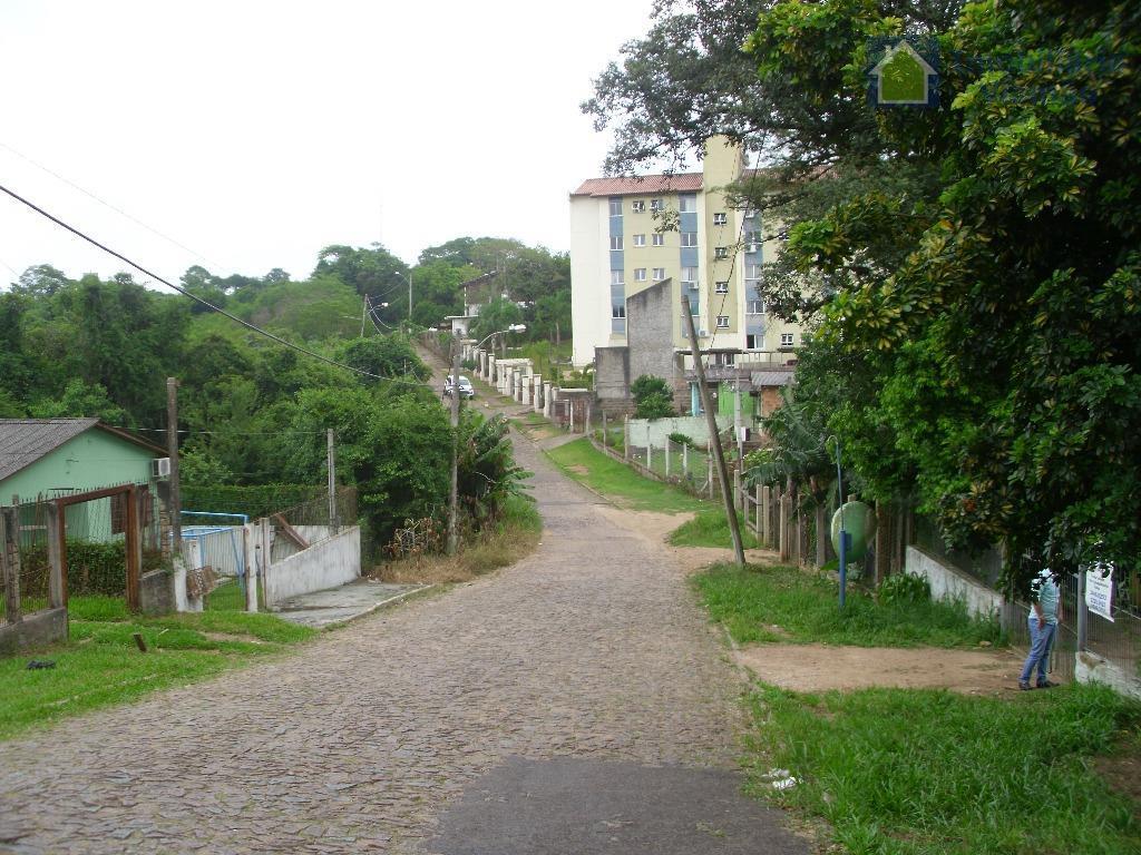 ótimo terreno bem localizado, próximo á escola, mercados e todos comércios ao redor do centro de...
