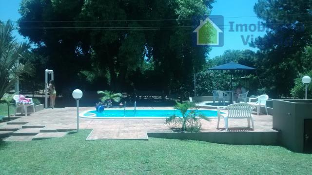 Sítio rural à venda, Jardim Krahe, Viamão.