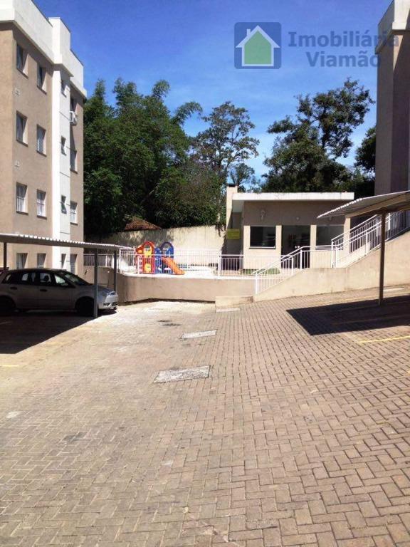 excelente apartamento semi mobiliado no torres da província, fica á 40 metros da senador salgado filho,...
