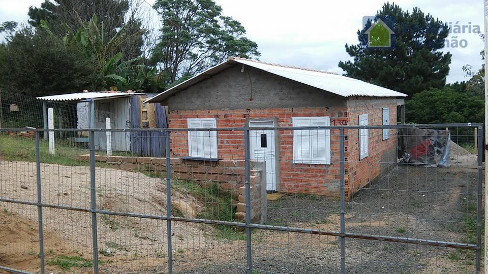Casa residencial à venda, Caminho do Meio, Viamão.