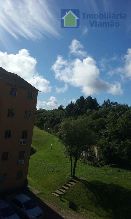 Apartamento residencial à venda, Lomba do Pinheiro, Porto Al