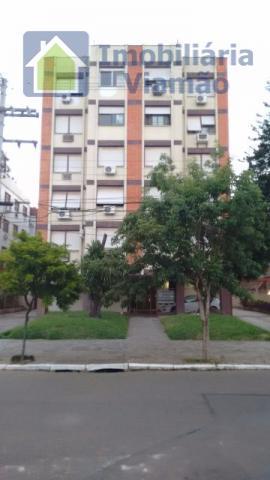 Excelente apartamento e ótima localização