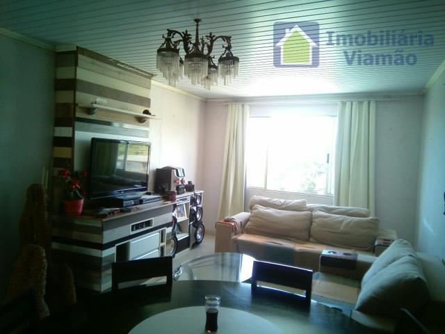 Casa residencial à venda, Viamópolis, Viamão.