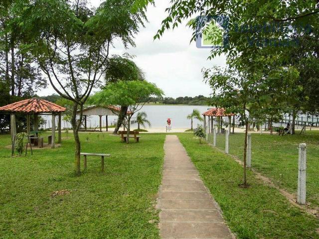 Sítio rural à venda, Centro (Águas Claras), Viamão.