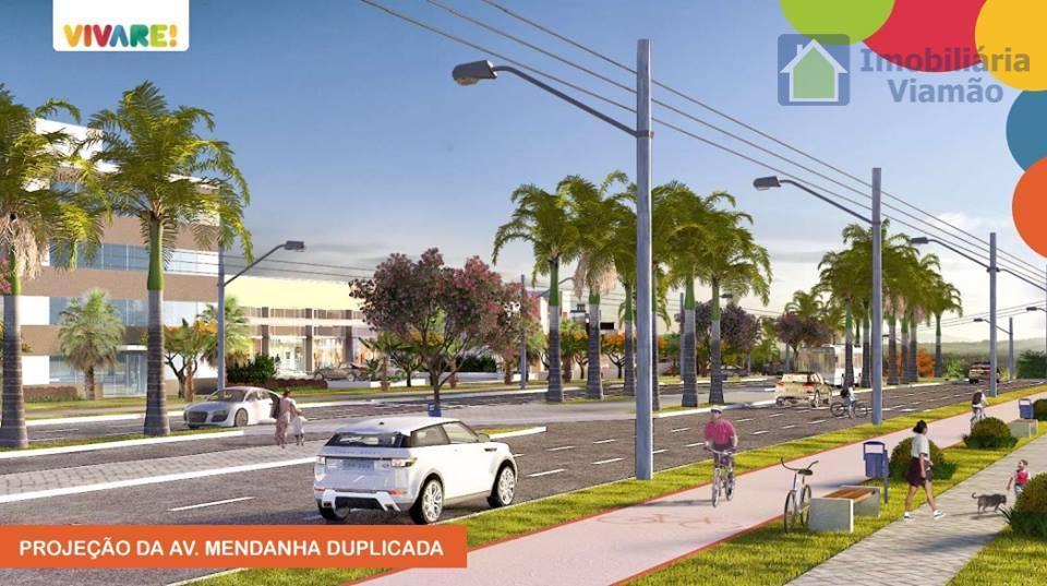 aproveite o lançamento do novo bairro planejado de viamãoa 5 minutos do centro. financiamento direto com...