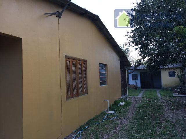 Casa residencial à venda, Itapuã, Viamão.