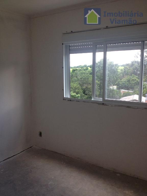 excelente empreendimento com apartamentos com vista para o lago tarumã! venha morar em um dos bairros...
