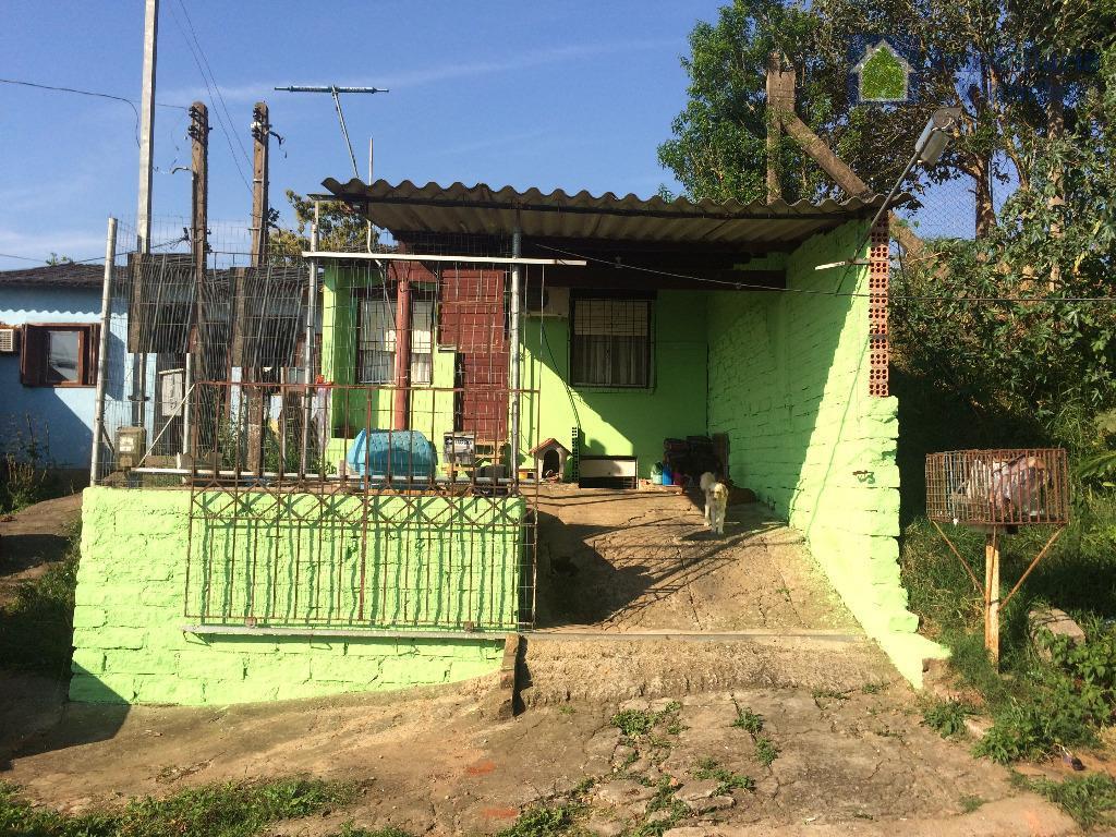casa residencial figueiracasa com 3 dormitórios, sala, cozinha, banheiro, área de serviço, uma boa área coberta...
