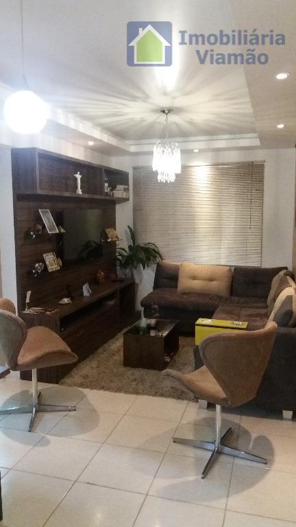 apartamento diferenciado!excelente apartamento no condomínio torres da província, apartamento no 3º andar de frente para rua,...