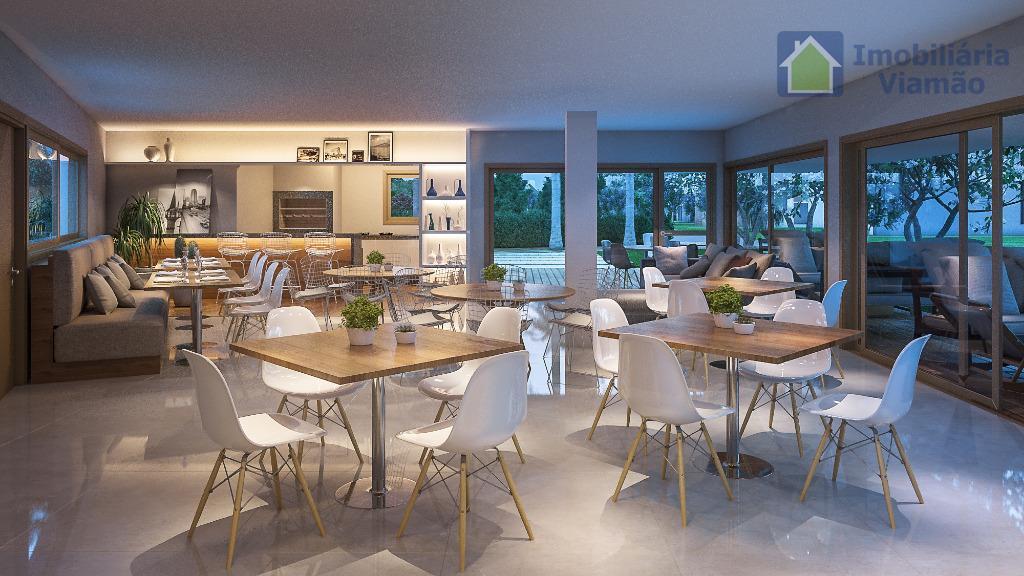 luxuoso condomínio fechado com infraestrutura completa de segurança e lazer localizados dentro do residencial verdes campos....