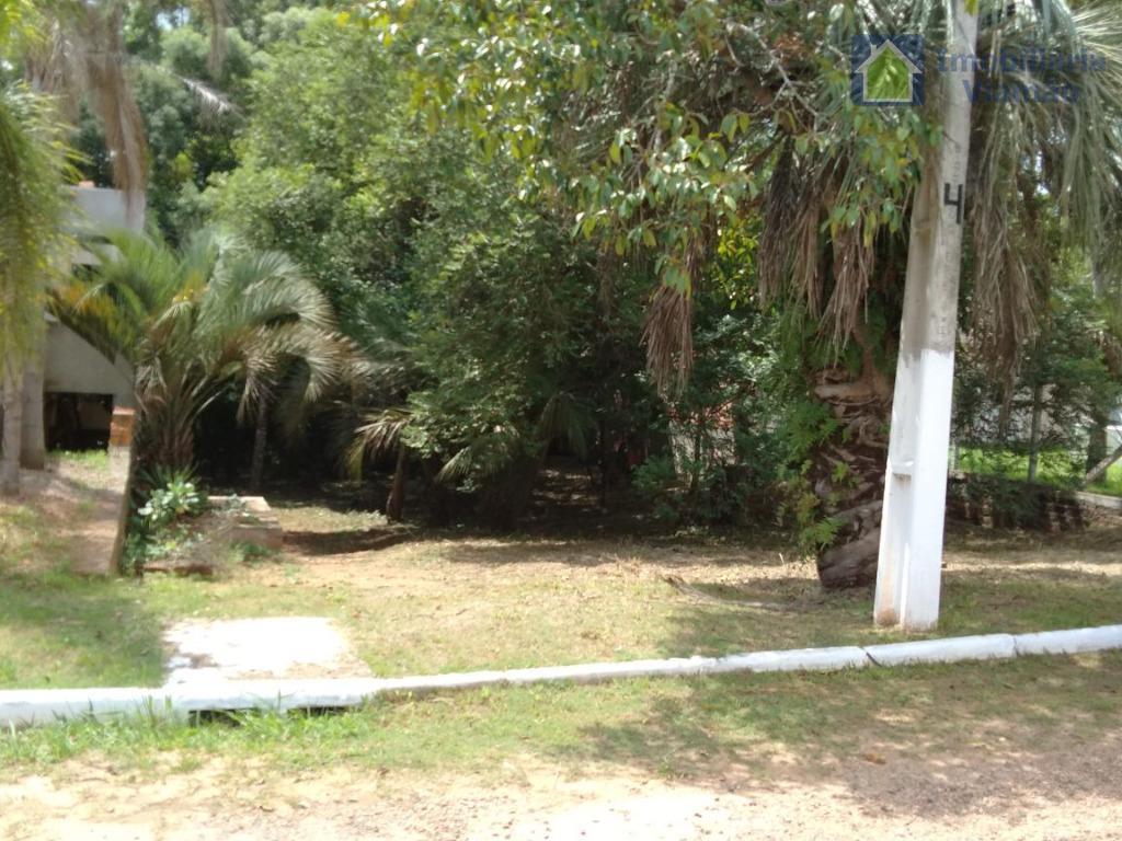 Terreno residencial à venda, São Lucas, Viamão.