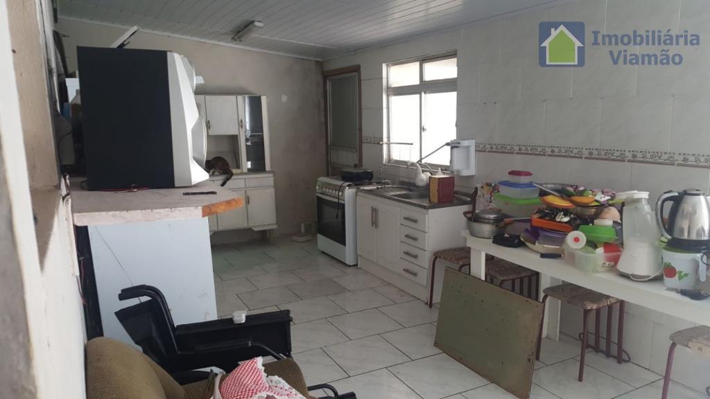 casa no valença!casas com 4 dormitórios, 2 banheiros, área de serviço, 2 salas, pátio todo fechado...