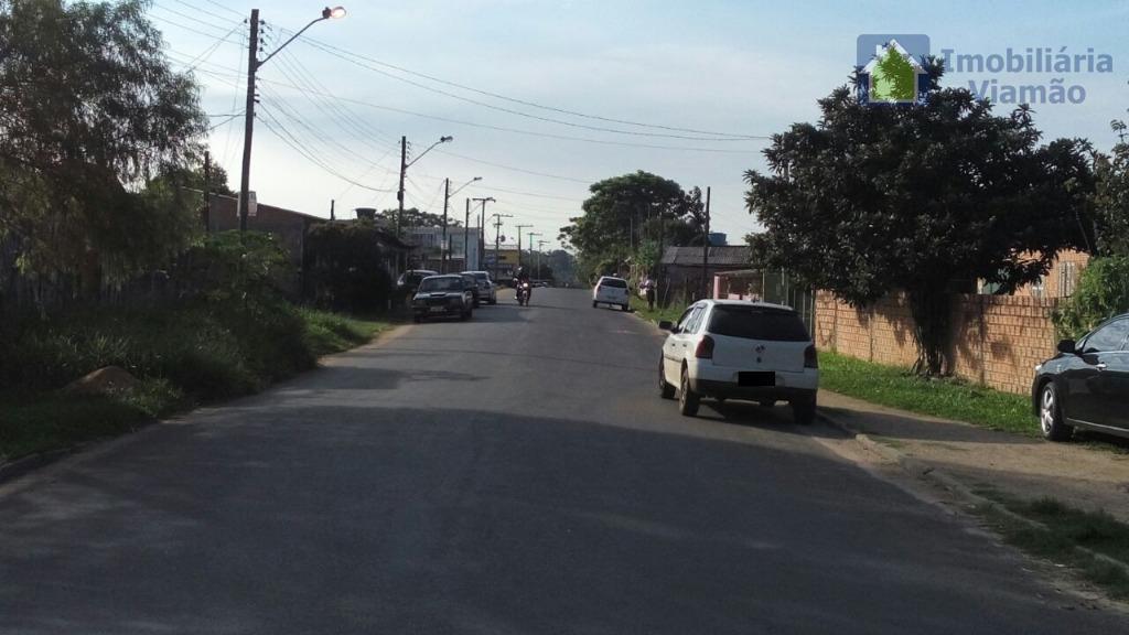 residência no bairro jardim viamar em viamão com ponto comercial prontosão dois terrenos lado a lado...