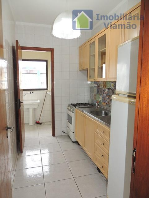 excelente apto no centro de capão da canoa zona nova imóvel com dois dormitórios, living, cozinha,...