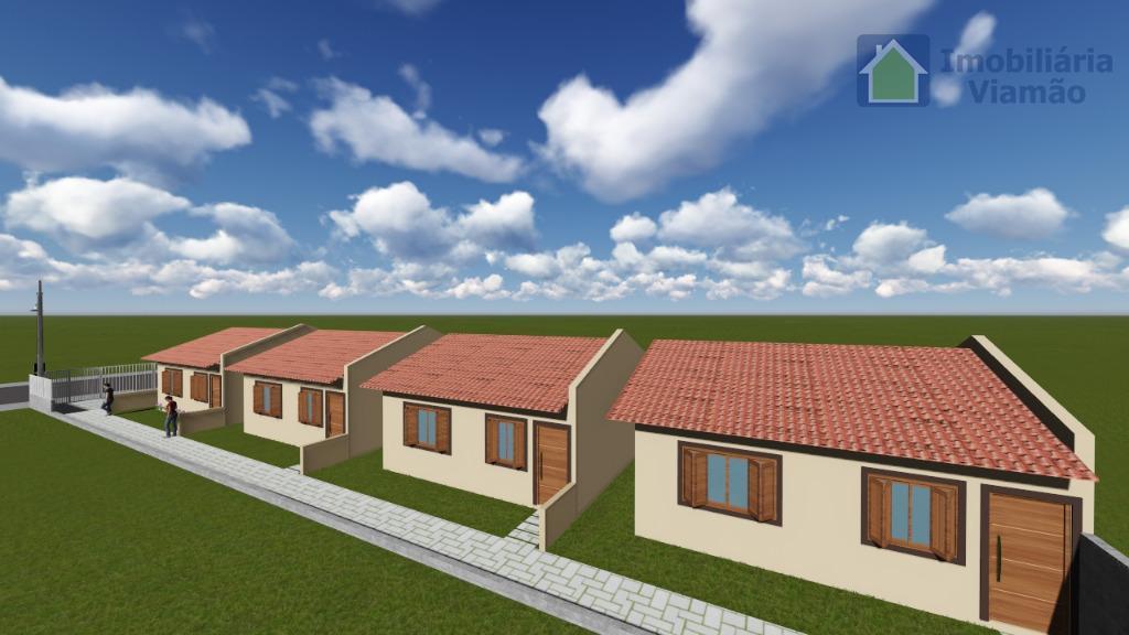 Casas Itapema