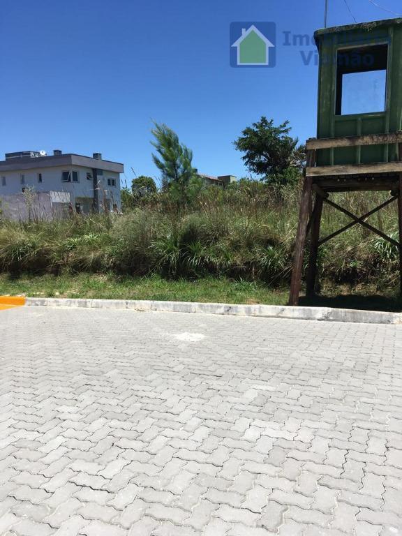 cantegril fase 4!terreno com 420 m² (12x35) em um dos melhores condomínio da cidade.agende uma visita