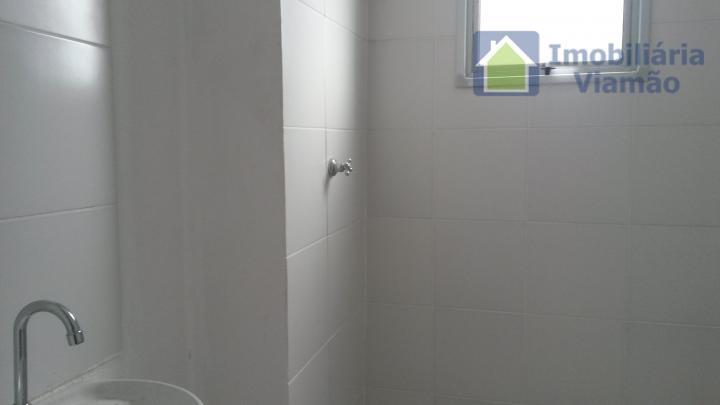 condomínio solar viamonteunidade no 4º andar com ótima posição solar, apartamento de 2 dormitórios, sala, cozinha...