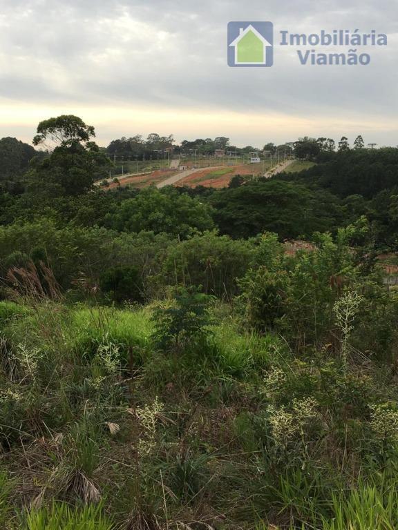 Excelente Terreno Condomínio Parque do Sol