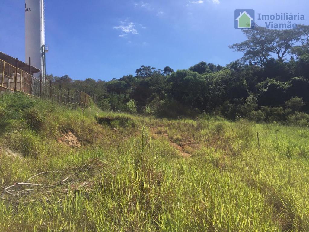 Terreno à venda, 768 m² por R$ 190.000 - Santa Isabel - Viamão/RS