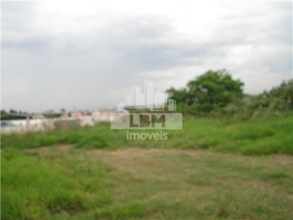 Terreno Residencial à venda, Parque Taquaral, Campinas - TE0019.