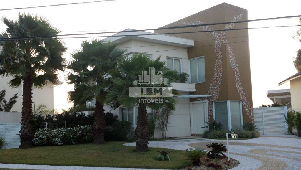 Casa  residencial à venda, e locação  Alphaville Campinas, Campinas.