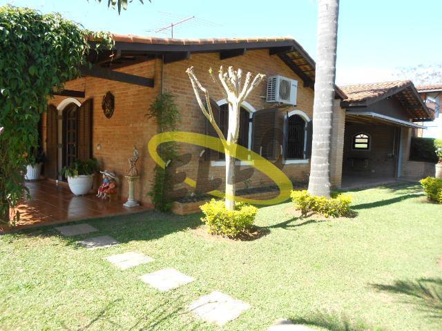 Chácara residencial para venda e locação, Campinho, Ibiúna - CH0099.