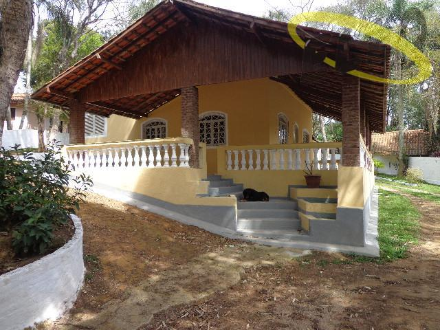Chácara residencial para locação, Lagoa, Vargem Grande Paulista - CH0091.