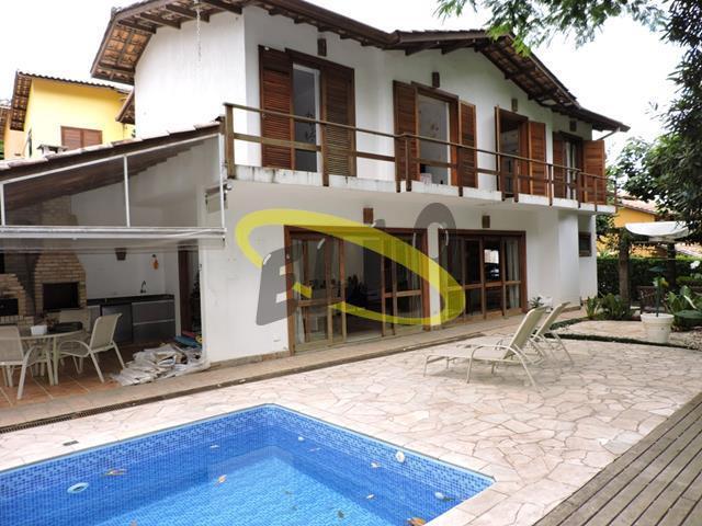 Casa residencial à venda, Jardim Ana Estela, Carapicuíba.