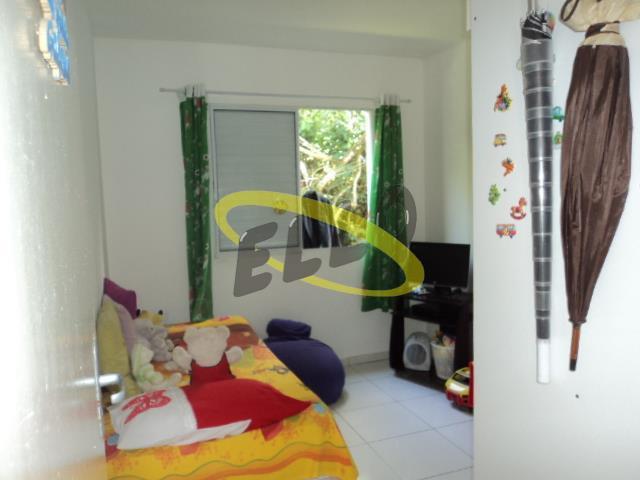 Casa em condomínio à Venda - Outeiro de Passárgada