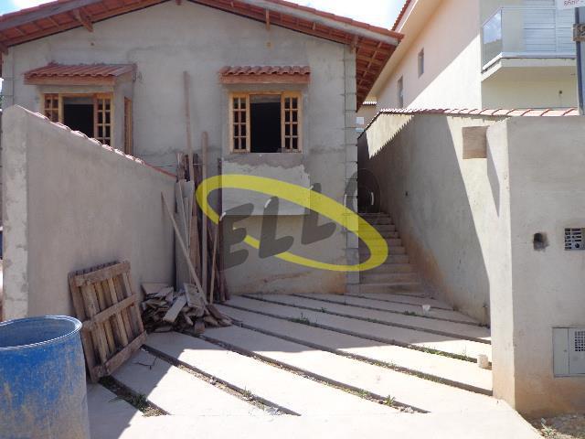Casa / Sobrado à Venda - Jardim Japão (Caucaia do Alto)
