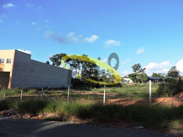 Terreno para Venda/Locação - Vila Jovina