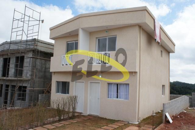 Casa em condomínio à Venda - Jardim Caiapia