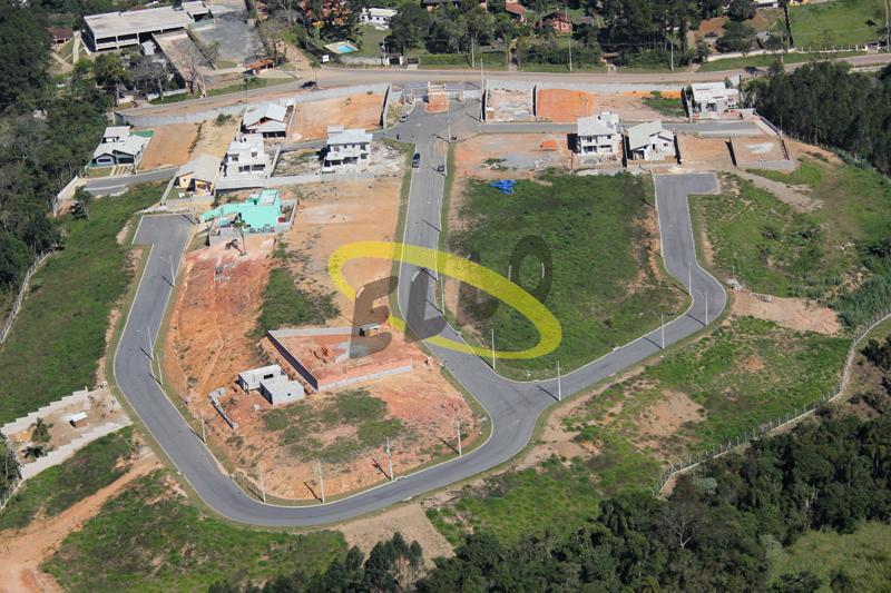 Terreno residencial à venda, Tijuco Preto, Cotia - TE0506.