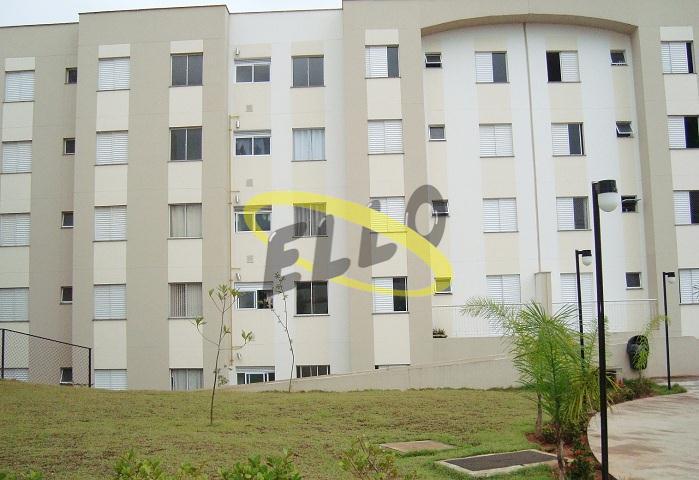 Apartamento residencial para venda e locação, Centro, Cotia.