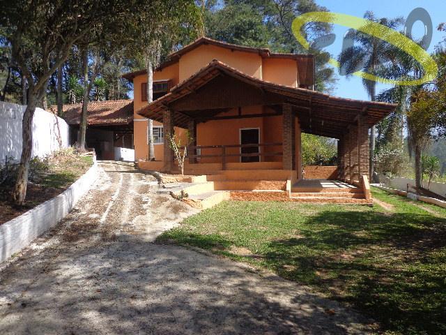 Chácara residencial para locação, Centro (Vargem Grande Paulista), Vargem Grande Paulista.