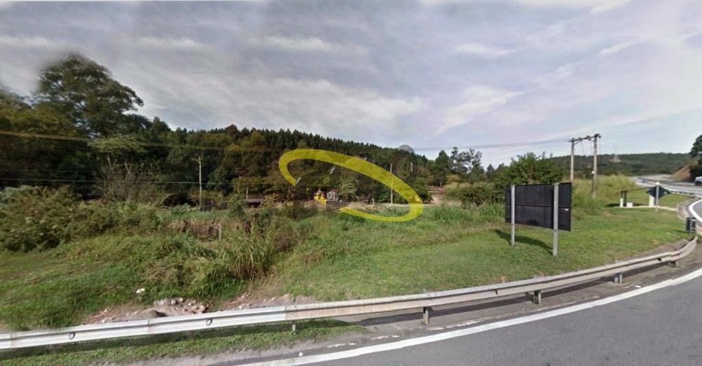 Área industrial à venda, Raposo Tavares, Cotia.