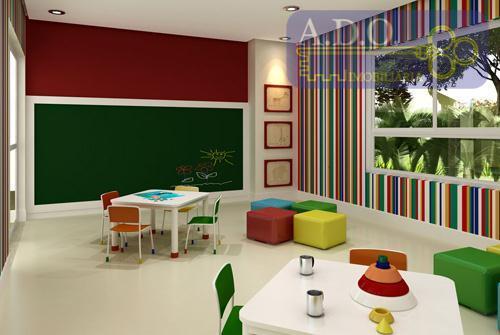 ótimo apartamento de 108m² de área útil, já com acabamento, granitos, porcelanatos, pisos em madeira maciça,...
