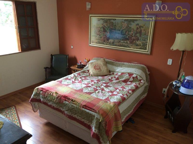 ótimo sobrado próximo ao shopping iguatemi, localização privilegiada, com 03 dormitórios (sendo 01 suíte/closet), com hidromassagem,...