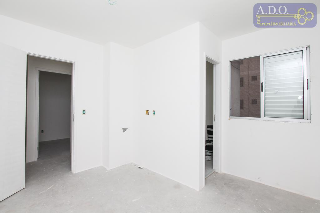 revenda imóvel na planta. apartamento de 2 dormitórios sendo 1 suite, sala 2 ambientes com sacada,...