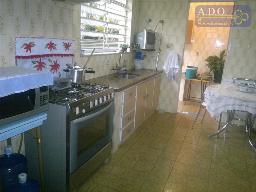 casa residencial ou comercial - 03 dorms com ae - piso carpete de madeira (01 suite)...