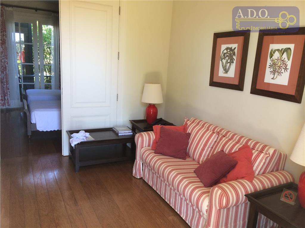 magnifico condominio de auto padrão completo com um lazer de alta qualidade, paisagismo, qualidade de vida...