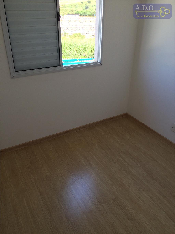 casa em condominio fechado, próximo a saída da rodovia dom pedro, de 3 dormitórios sendo 1...