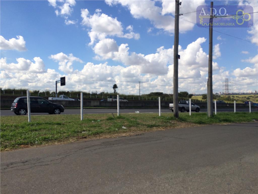 oportunidade única no mercado em campinas. zoneamento 14.quadra inteira a venda!!! totalizando 9.353,46 m² - frente...