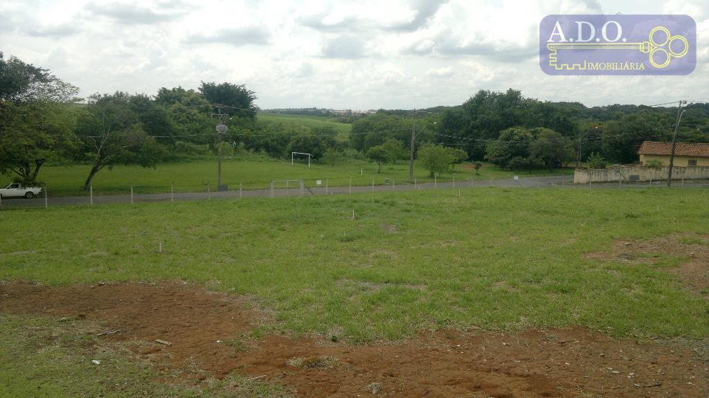 terreno com 315,00 m2 - bairro santa izabel - topografia leve caída para frente. opção de...