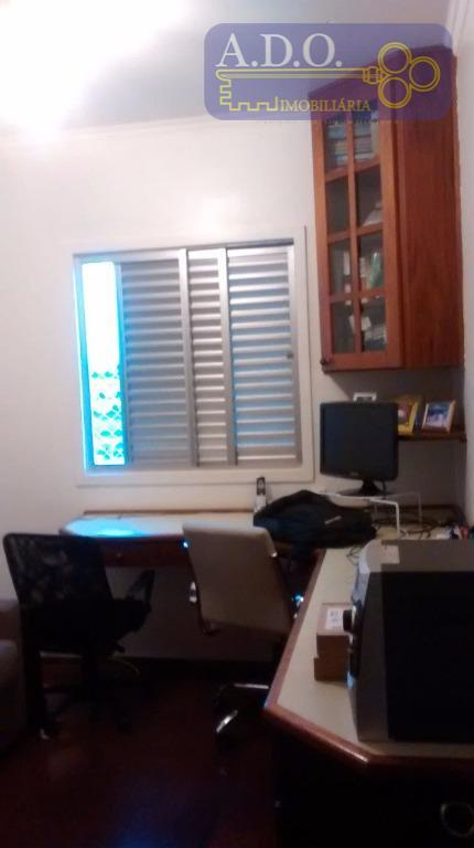 * apartamento de 2 dormitórios com armários* sala 2 ambientes com sacada* banheiro social* cozinha com...