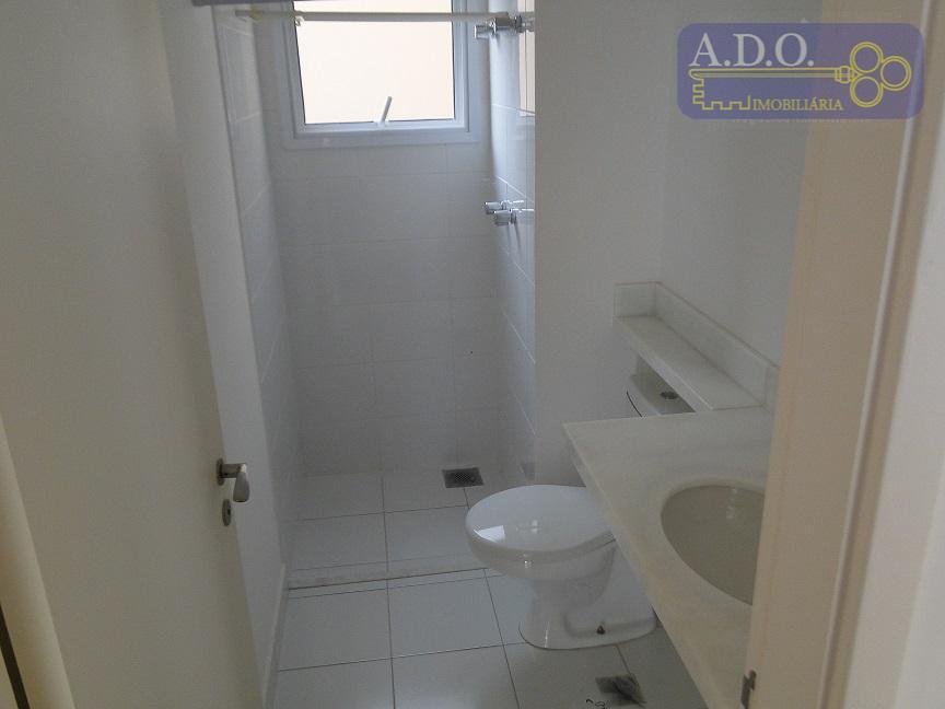 apartamento de 3 dormitórios sendo 1suíte, sala com sacada gourmet, cozinha conjugada com a área de...