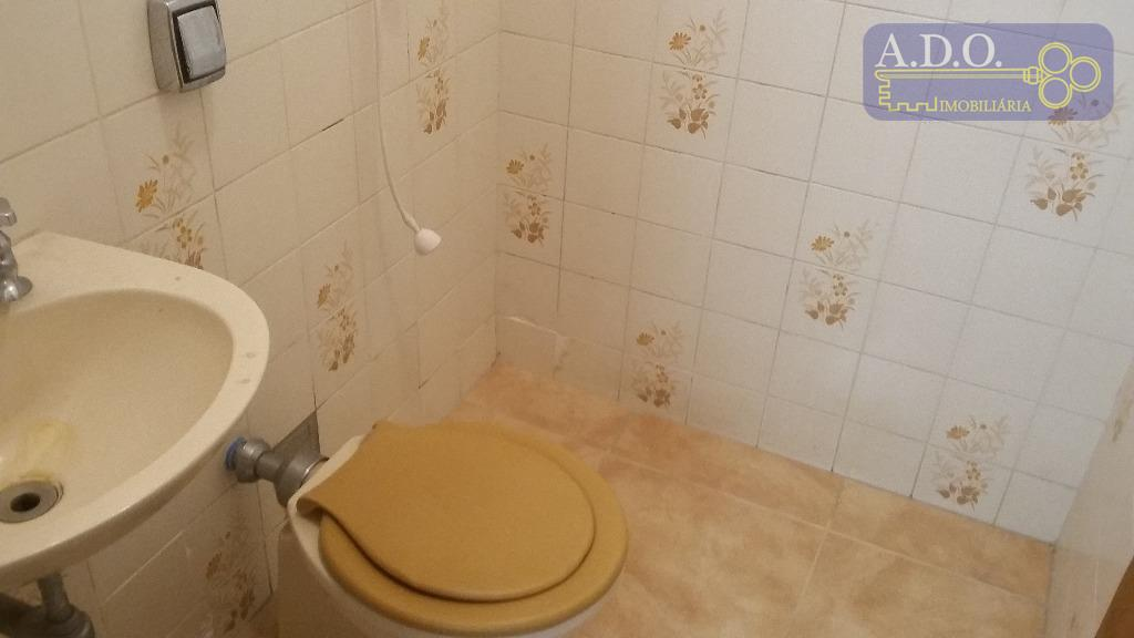 vila itapura - 150 m2 de área útil -sala em l para 2 amplos ambientes; sacada;...